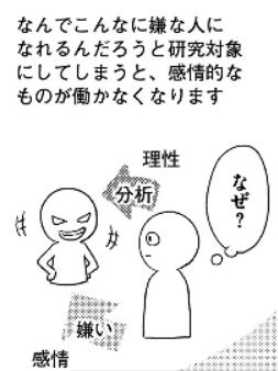 f:id:tyoshiki:20200624194219p:plain