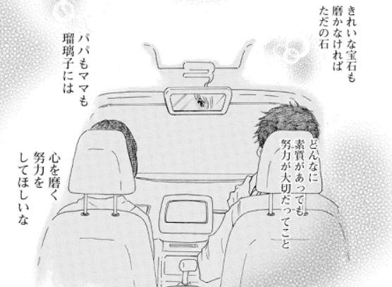 f:id:tyoshiki:20200705201657p:plain