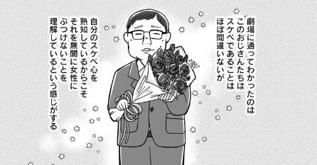f:id:tyoshiki:20200726122218p:plain