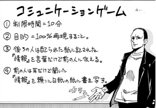 f:id:tyoshiki:20201018160610p:plain