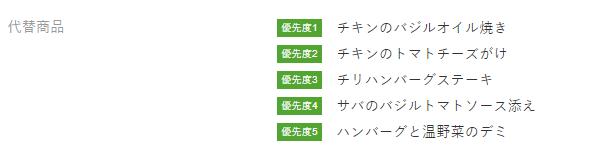 f:id:tyoshiki:20201218233120p:plain