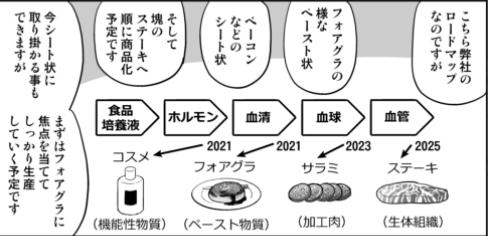 f:id:tyoshiki:20201220121509p:plain