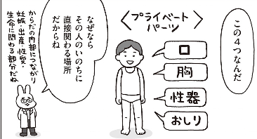 f:id:tyoshiki:20210123142515p:plain