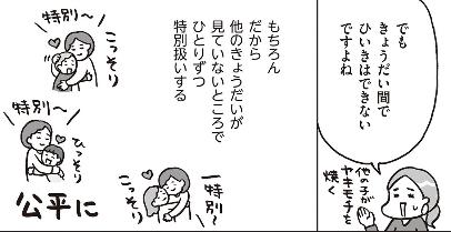 f:id:tyoshiki:20210123153222p:plain