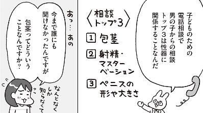 f:id:tyoshiki:20210123154631p:plain