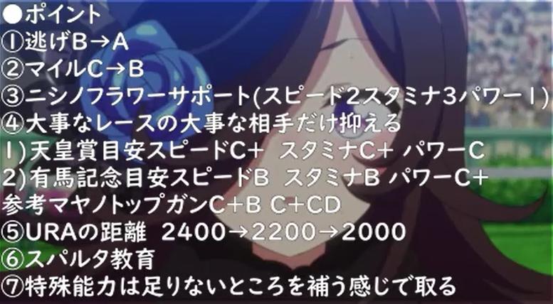 f:id:tyoshiki:20210302192432p:plain