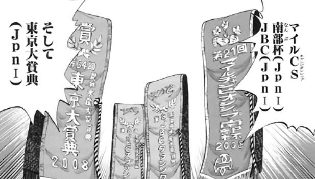 f:id:tyoshiki:20210323233211p:plain
