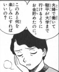 f:id:tyoshiki:20210406234439p:plain