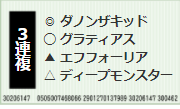 f:id:tyoshiki:20210415200912p:plain