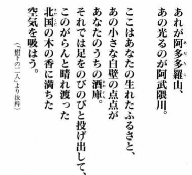 f:id:tyoshiki:20210424201615p:plain