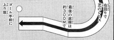 f:id:tyoshiki:20210427233103p:plain