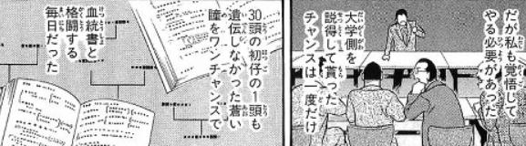 f:id:tyoshiki:20210502122236p:plain