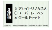 f:id:tyoshiki:20210522003726p:plain