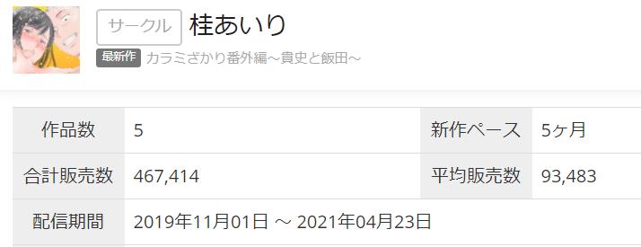 f:id:tyoshiki:20210529092205p:plain