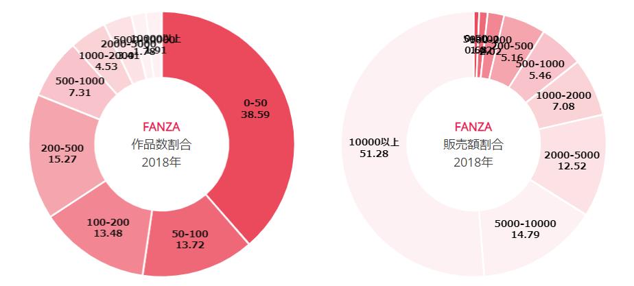 f:id:tyoshiki:20210529095321p:plain