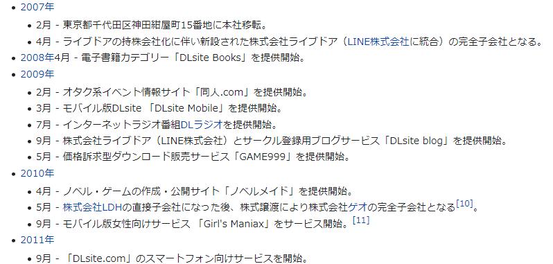 f:id:tyoshiki:20210607111527p:plain