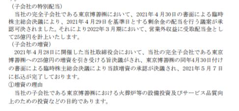 f:id:tyoshiki:20210612103658p:plain