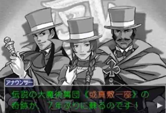 f:id:tyoshiki:20210613170806p:plain