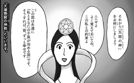 f:id:tyoshiki:20210627111945p:plain