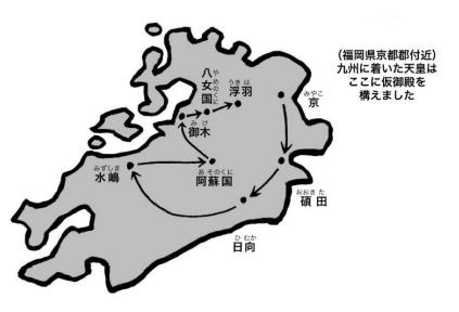 f:id:tyoshiki:20210627113835p:plain
