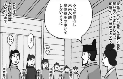 f:id:tyoshiki:20210627122058p:plain
