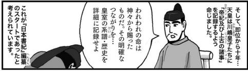 f:id:tyoshiki:20210627122227p:plain