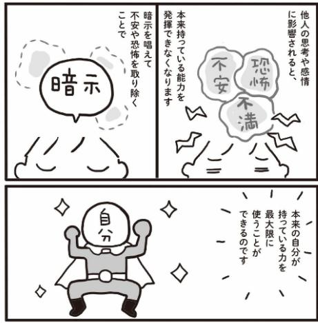 f:id:tyoshiki:20210703101002p:plain