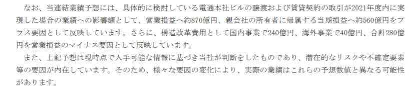 f:id:tyoshiki:20210812121426p:plain
