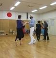 2020.10.7 すいれん (5) 1300-1340