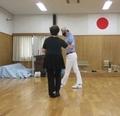 2020.10.7 すいれん (12) 1550-1500