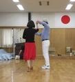 2020.10.7 すいれん (17) 1360-1500