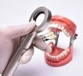 歯科シェードマッチングLEDライト