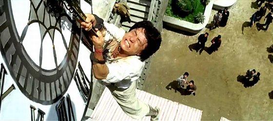 これは危ない!あり得ないほど危険な撮影が行われた映画10選 ...
