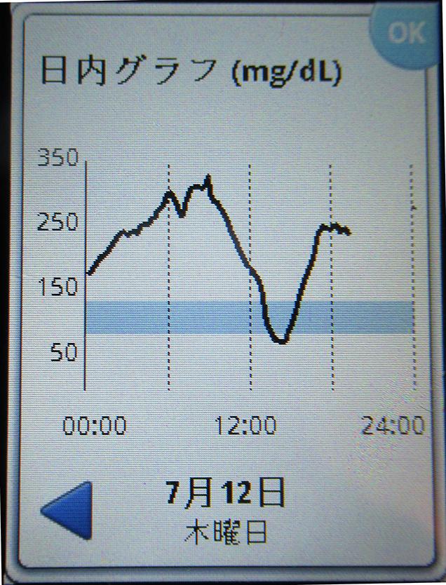 f:id:type1diabetes:20180712213030j:plain