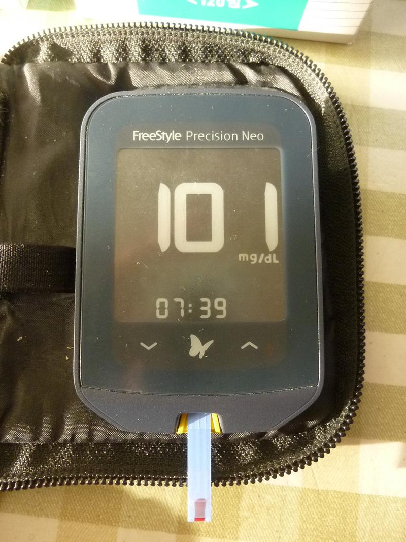 f:id:type1diabetes:20190529153905j:plain