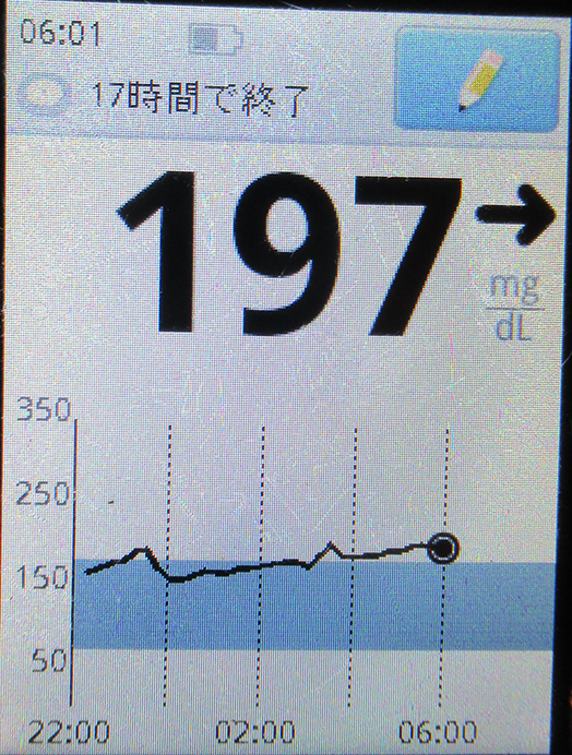 f:id:type1diabetes:20210108111508j:plain