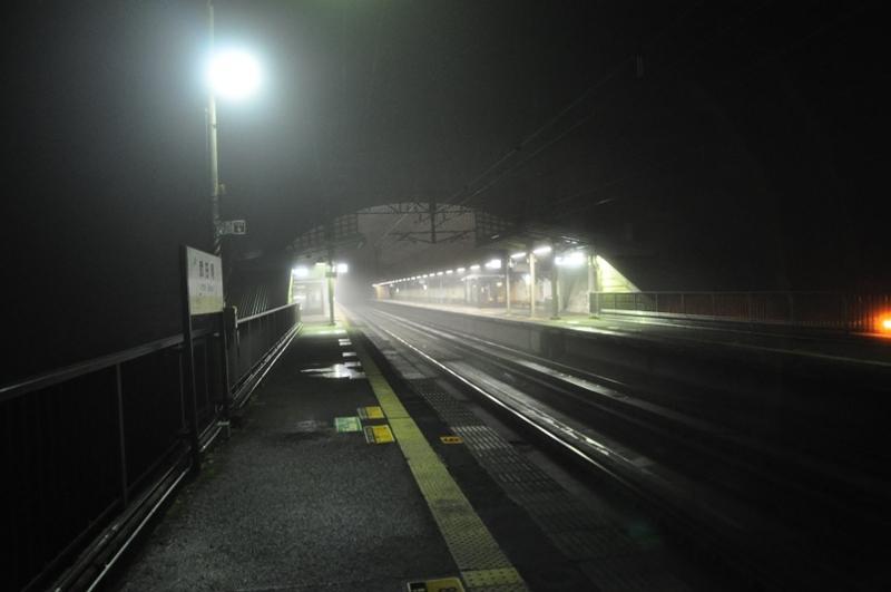 20101212060931