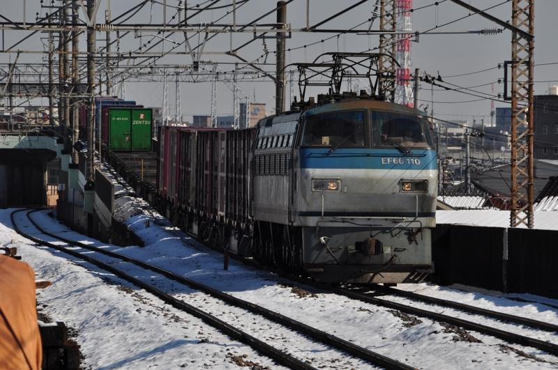 20110215173207