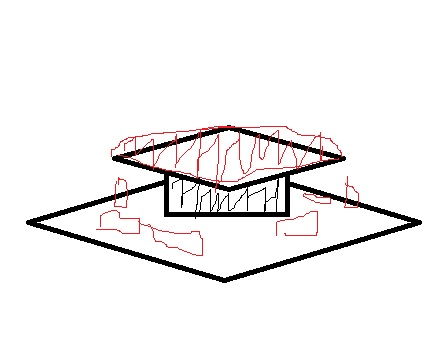 f:id:type43:20180226234655j:plain