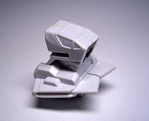 f:id:type97:20080310094737j:image