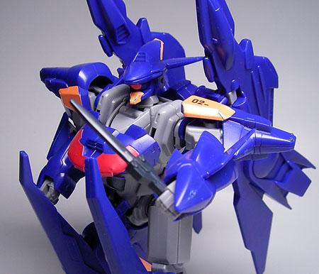 f:id:type97:20080409192607j:image