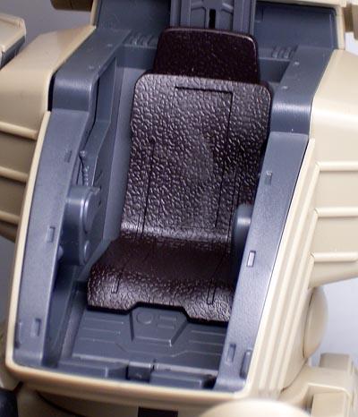f:id:type97:20080806200906j:image