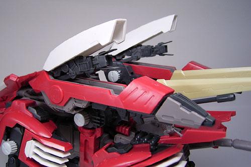 f:id:type97:20081021200740j:image