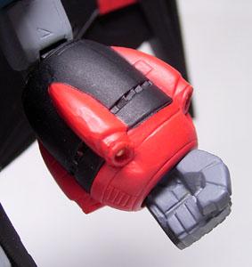 f:id:type97:20090102204734j:image