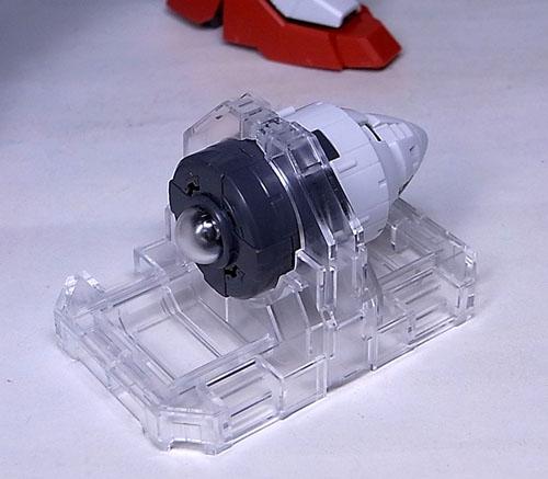f:id:type97:20090805204959j:image