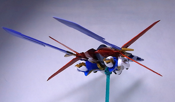 f:id:type97:20100327212014j:image