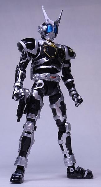 f:id:type97:20100520211015j:image