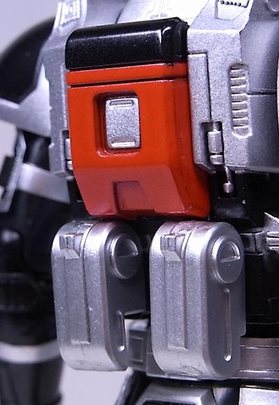 f:id:type97:20100520211247j:image