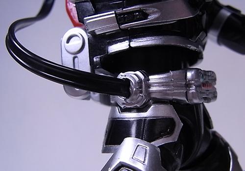 f:id:type97:20100520212128j:image