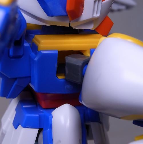 f:id:type97:20110613205849j:image